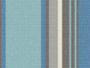Outdura Fabric 3818 Sail Away Aqua