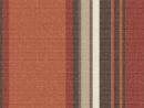 Outdura Fabric 3820 Sail Away Tamale