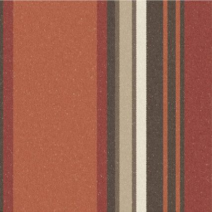 Outdura Fabric 3820 Sail Away Tamale