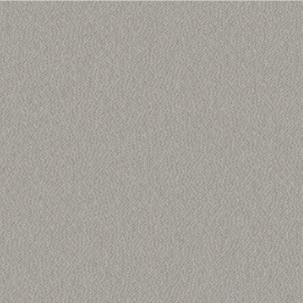 Outdura Fabric 6623 Storm Smoke