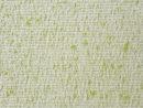 Outdura Fabric 6927 Flurry Spring
