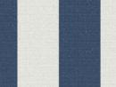 Outdura Fabric 7059 Kinzie Sailor