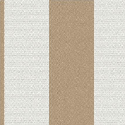 Outdura Fabric 7064 Kinzie Steel