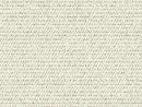 Outdura Fabric 7432 Loft Slate