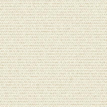 Outdura Fabric 7433 Loft Buff