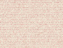 Outdura Fabric 7437 Loft Crimson