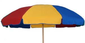 Click here to order Custom Beach Umbrellas.