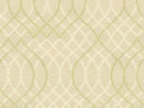 Outdura Fabric 8711 Melody Lichen