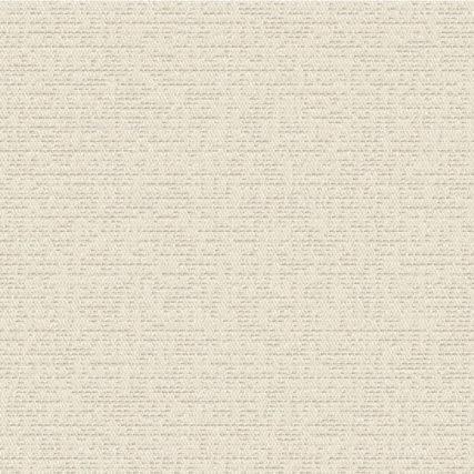 Outdura Fabric 8836 Static Coal