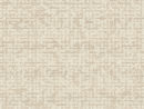 Outdura Fabric 8827 Static Frost