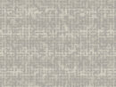 Outdura Fabric 8829 Static Pebble