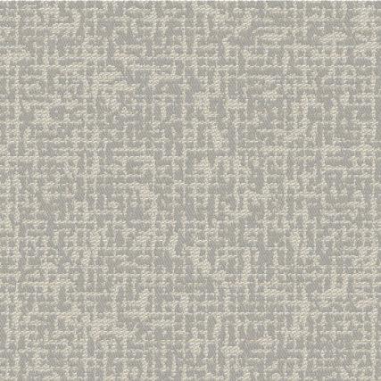 Outdura Fabric 8829 Static Pebble