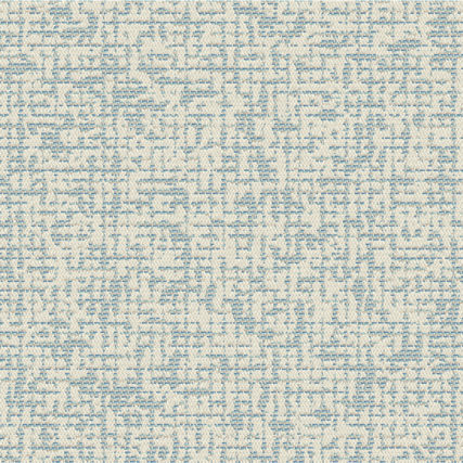 Outdura Fabric 8832 Static Sky
