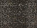 Outdura Fabric 8837 Static Coco