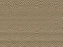 Outdura Fabric 9229 Reflections Straw