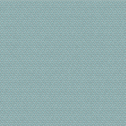 Outdura Fabric 9234 Reflections Lagoon