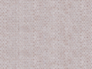 Para Tempotest Antique Beige Awning Fabric (T88)