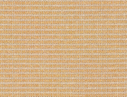 Tempotest Apricot Awning Fabric (T4077)