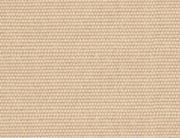 Tempotest Beige Awning Fabric (T52)