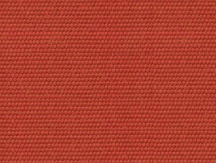Para Tempotest Brick Awning Fabric (T426)