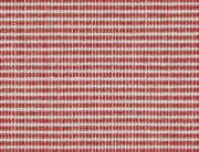 Tempotest Brick Tweed Awning Fabric (T40784)