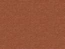 Tempotest Brown Awning Fabric (T18)