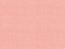 Tempotest Candy Pink Awning Fabric (T2515)