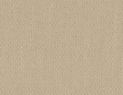 Para Tempotest Cappucino Awning Fabric (T102)