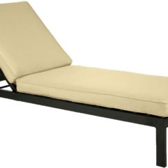 Click here to order Chaise Lounge Cushions.