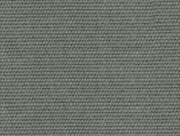Para Tempotest Cinder Awning Fabric (T92662)