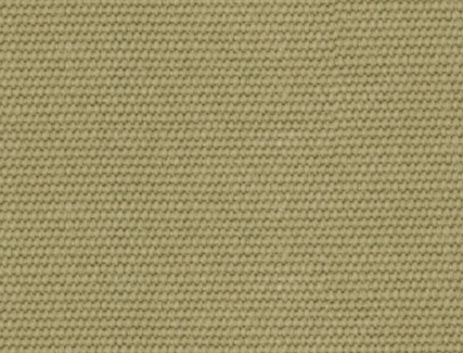 Para Tempotest Clover Awning Fabric (T1416)