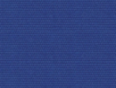 Para Tempotest Cobalt Awning Fabric (T10)