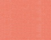 Para Tempotest Coral Pink Awning Fabric (T20)