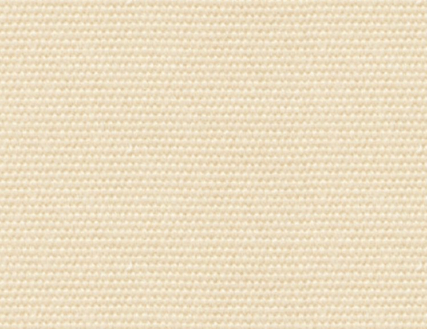 Para Tempotest Cream Awning Fabric (T151)