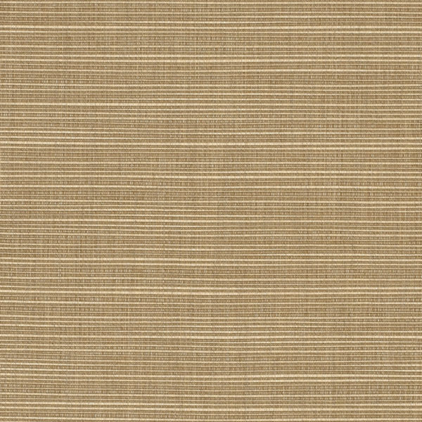Sunbrella Fabric 8066 0000 Dupione