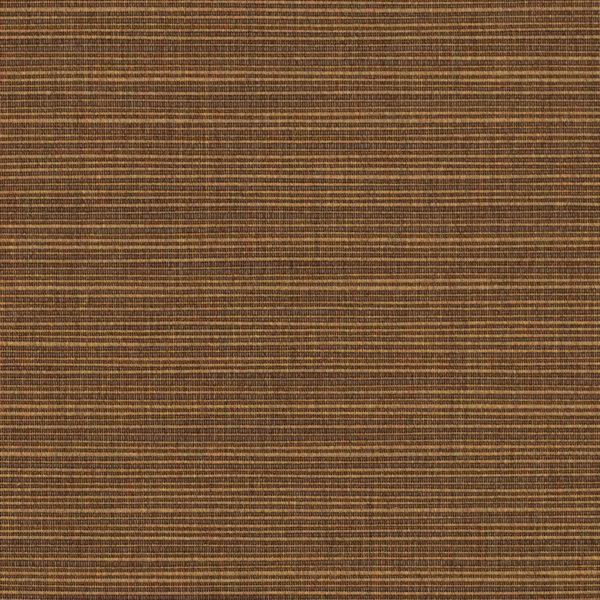 Sunbrella Fabric 8057 0000 Dupione Oak