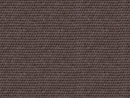 Para Tempotest Eggplant Awning Fabric (T9784)