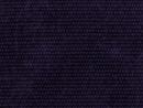 Tempotest Para Indigo Awning Fabric (T92)