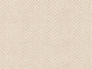 Tempotest Para Latte Awning Fabric (T1552)