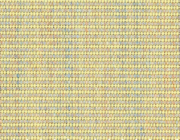 Para Tempotest Lichen Awning Fabric (1301)