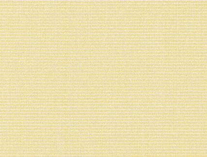 ParaTempotest Light Lemon Awning Fabric (T4074)
