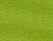 Para Tempotest Lime Awning Fabric (T16)