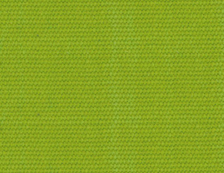 Para Tempotest Lime Awning Fabric T16 U S Fabric Depot