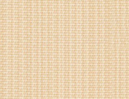 Tempotest Linen Awning Fabric (T421515)