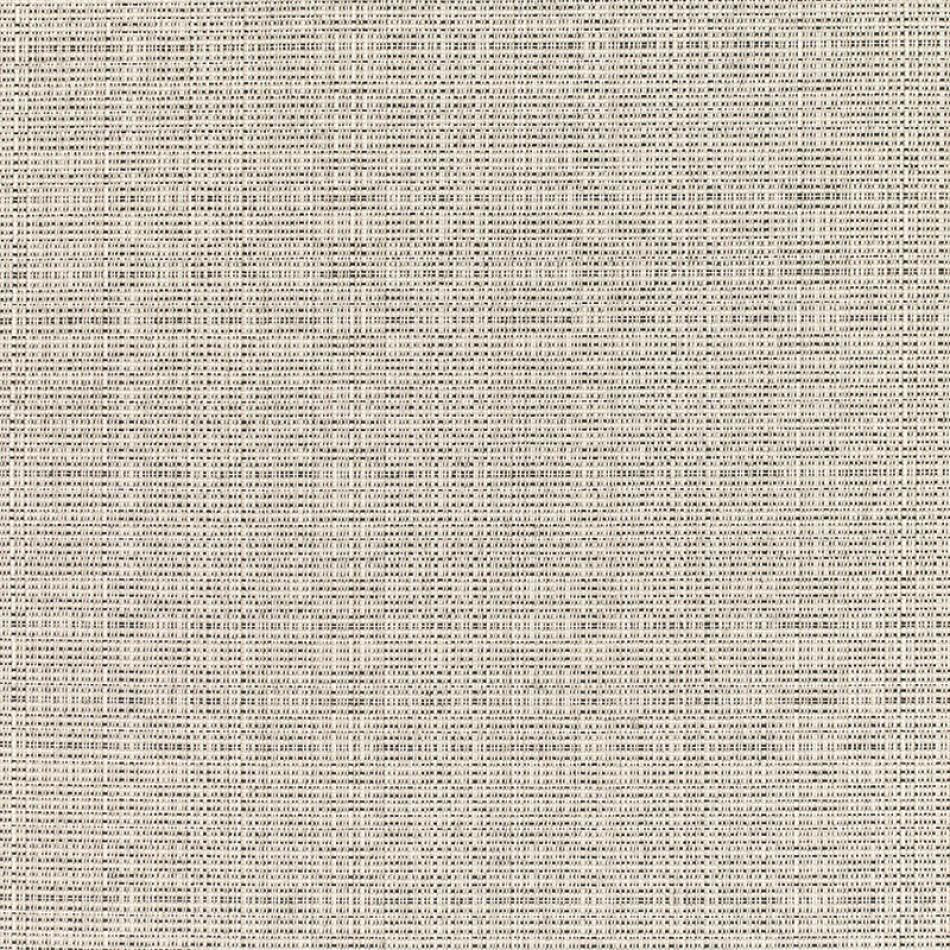 Sunbrella Fabric 8351 0000 Linen Silver