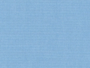 Tempotest Mid Blue Awning Fabric