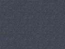 Tempotest Para Midnight Blue Awning Fabric (T9713)