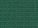 Tempotest Para Musk Awning Fabric (T4073)