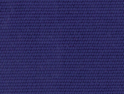 Tempotest Para Navy Awning Fabric (T75)