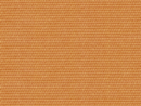 Tempotest Ochre Awning Fabric (T54)
